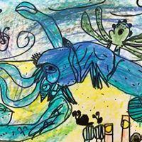 lobster15.jpg