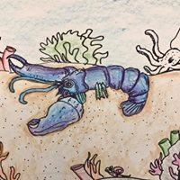 lobster18.jpg