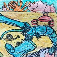 lobster19.jpg