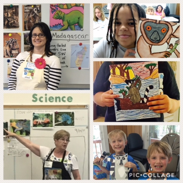art and science camp 5.16.18 CUMC.JPG