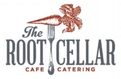 The Root Cellar Café & Catering PBO  is located in the brand new Penguin Place Shopping Center, at Chatham Park. They serve  scratch-made comfort foods  for breakfast, lunch & brunch in a simple setting and have a great selection of wine & beer, from $5.   Monday, 11/19/18 from 6:00 - 8:00    White Pumpkin (1 seat left!)    Monday, 12/17/18 from 6:00-8:00    Holiday Cheer