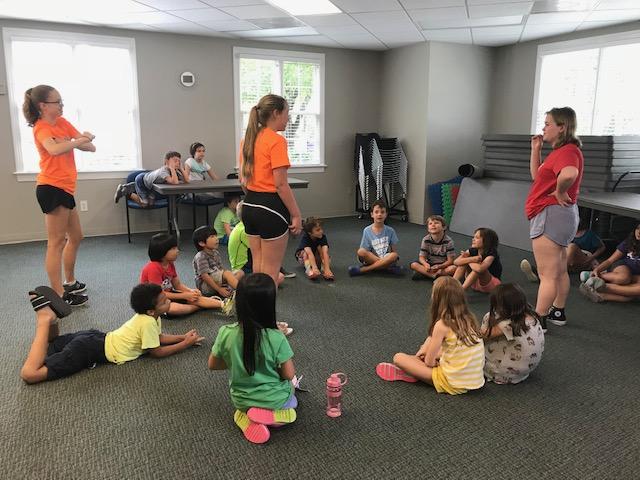 Indoor Recess Pic with mentors 2018.jpg