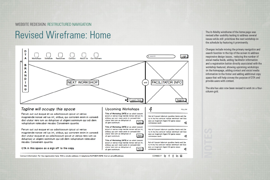 interaction_design_wireframe.jpg