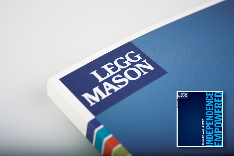 legg_mason_kit.jpg