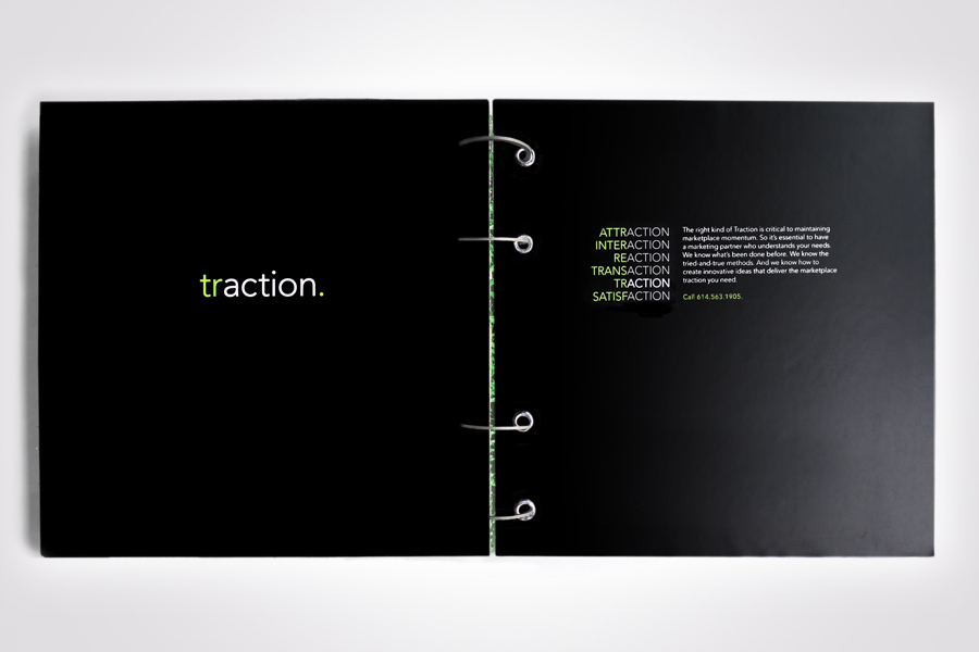 traction_book_4.jpg