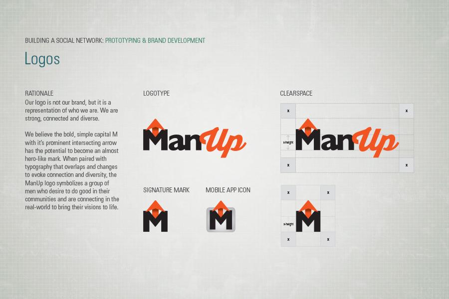 manup_brand.jpg