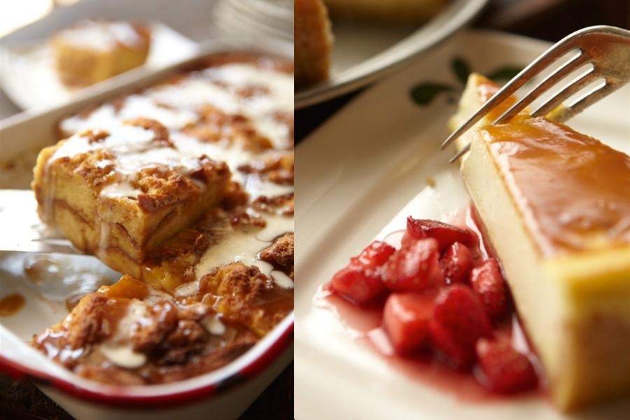 og_dessert.jpg