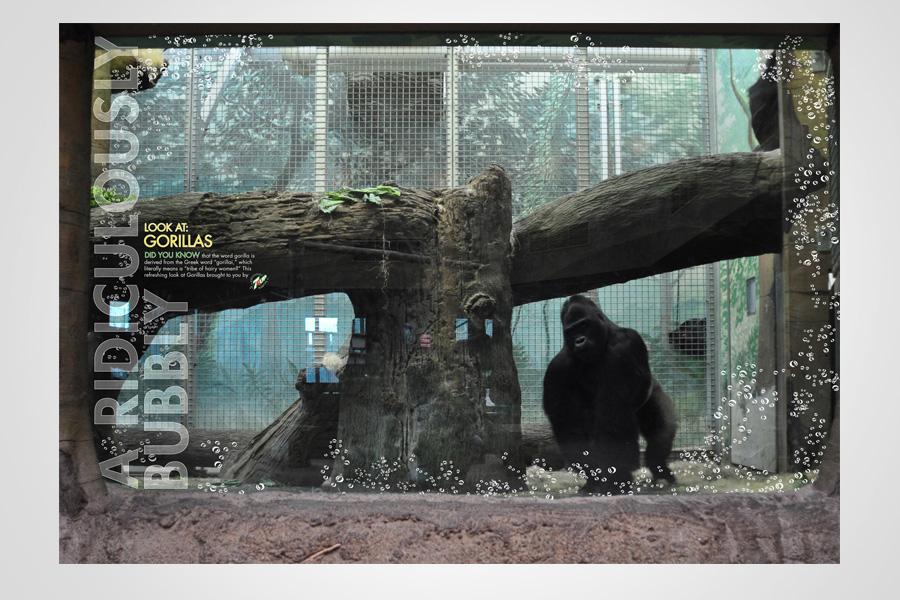 zoo_7UP.jpg