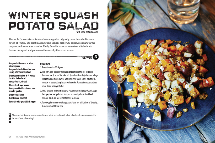 potato_salad_book_7.jpg