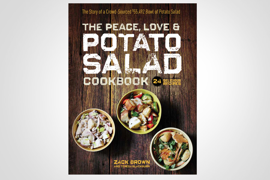 potato_salad_book_1.jpg