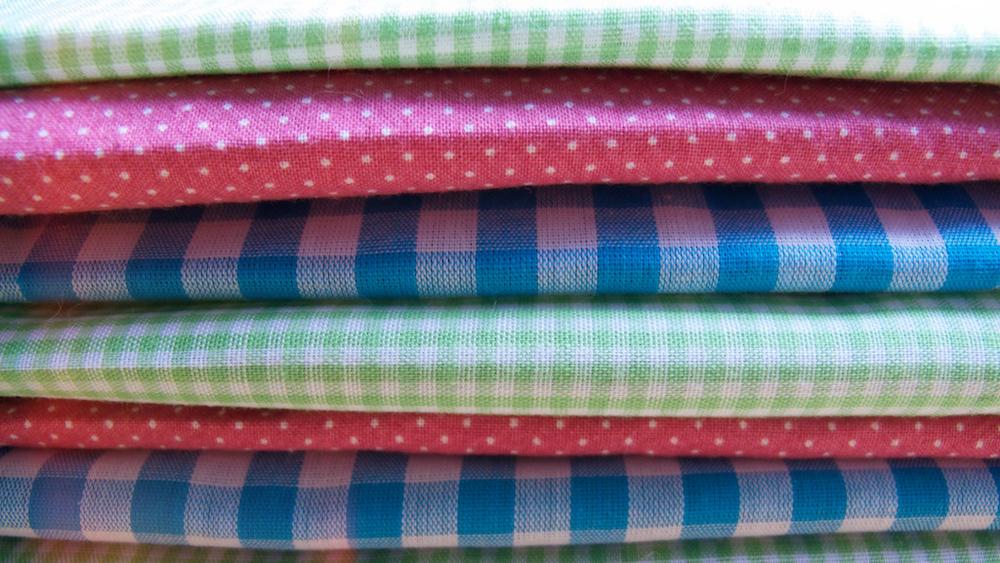 treatzone_fabric