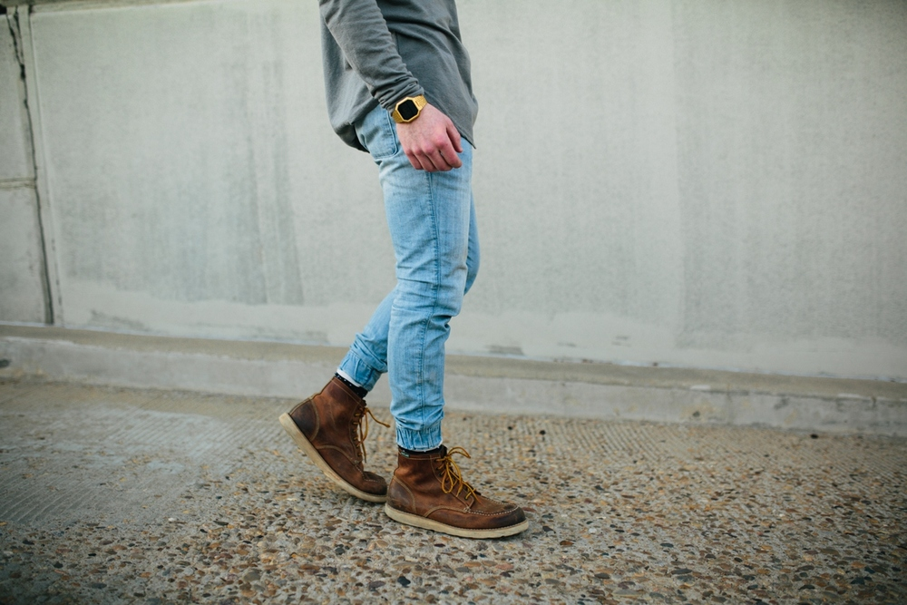 Eastland Shoe Co