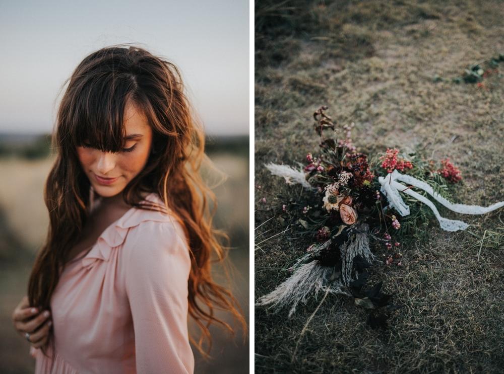 california-photographer-texas-portraits-lifestyle-23.JPG