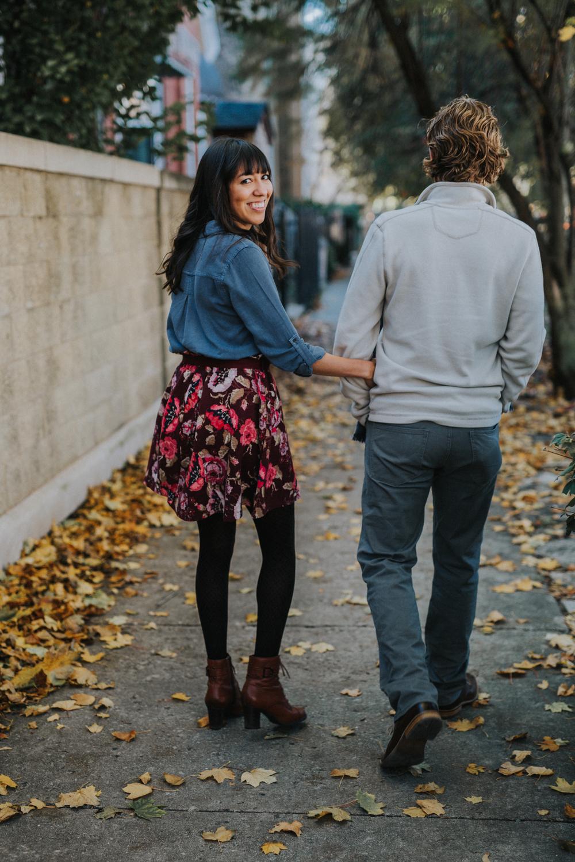 engagement-chicago-rittercollective-5.JPG