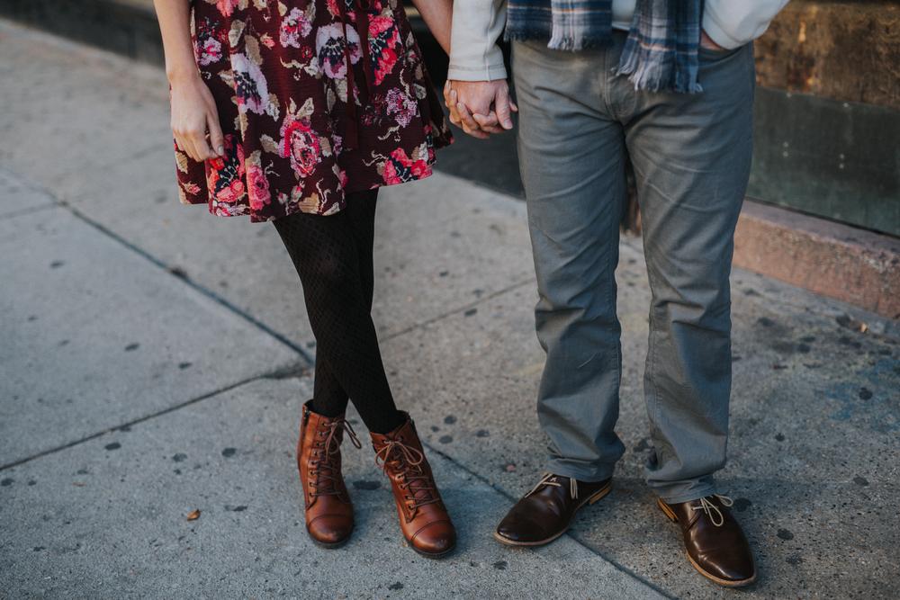 engagement-chicago-rittercollective-8.JPG