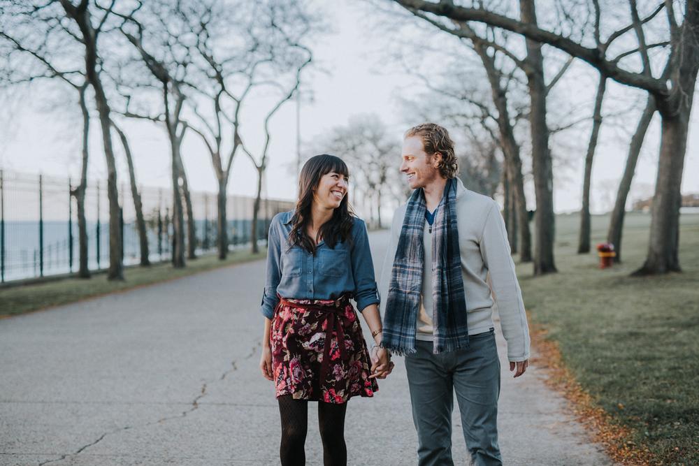 engagement-chicago-rittercollective-15.JPG