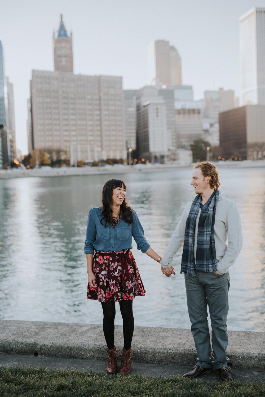 engagement-chicago-rittercollective-16.JPG