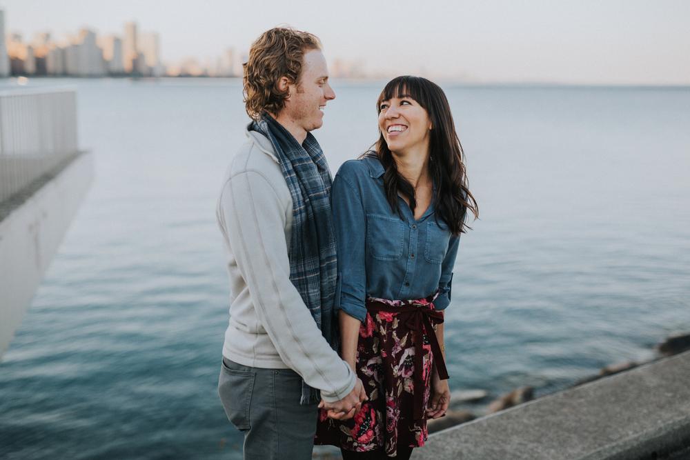 engagement-chicago-rittercollective-19.JPG