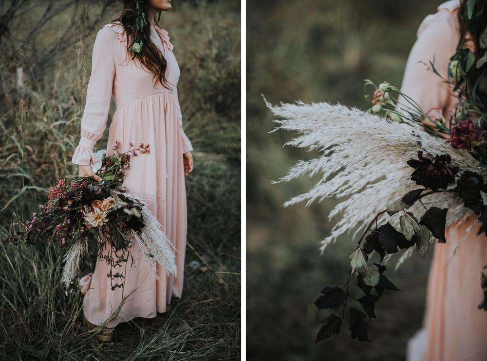 elopement-wedding-engagement-texas-photographer-ritter-collective-5.JPG