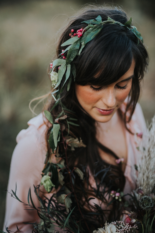 elopement-wedding-engagement-texas-photographer-ritter-collective-7.JPG
