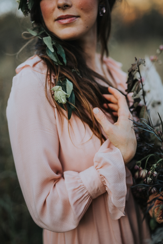 elopement-wedding-engagement-texas-photographer-ritter-collective-3.JPG