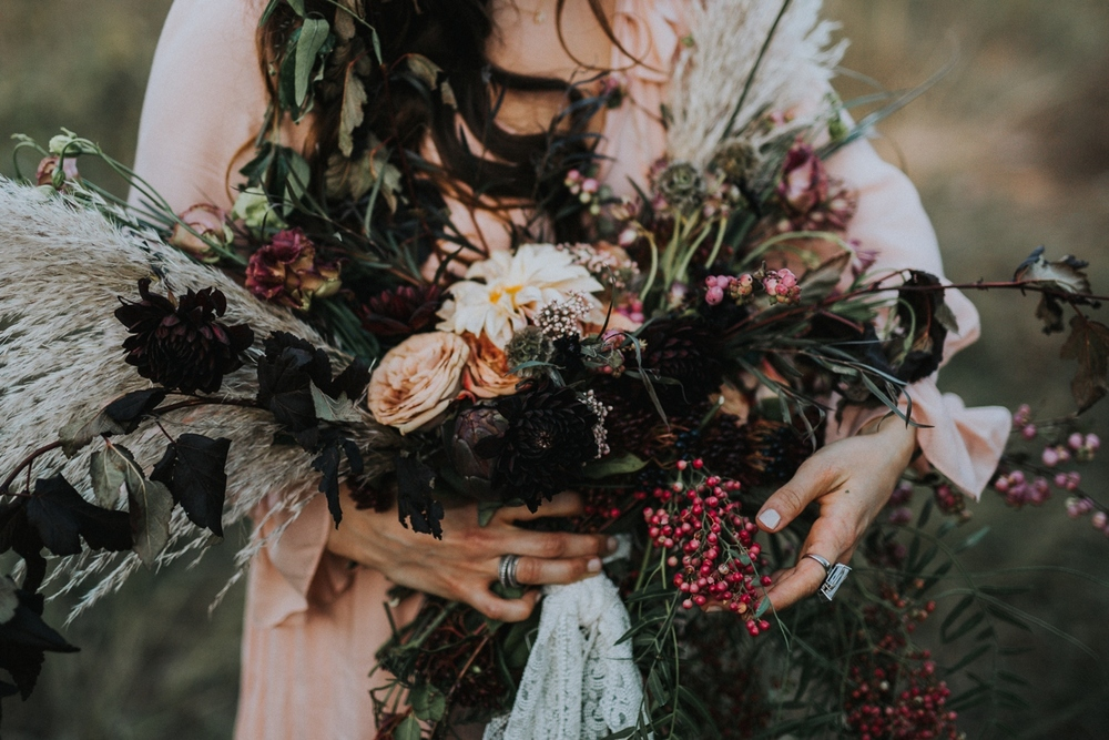 elopement-wedding-engagement-texas-photographer-ritter-collective-9.JPG