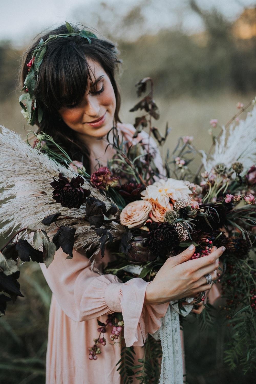 elopement-wedding-engagement-texas-photographer-ritter-collective-4.JPG