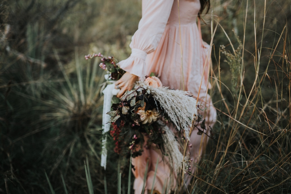 elopement-wedding-engagement-texas-photographer-ritter-collective-10.JPG