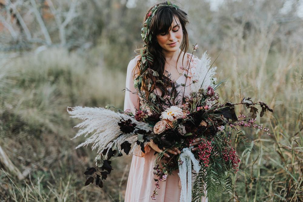 elopement-wedding-engagement-texas-photographer-ritter-collective-1-2.JPG