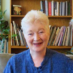 Lynn Preston,MA, MS, LP