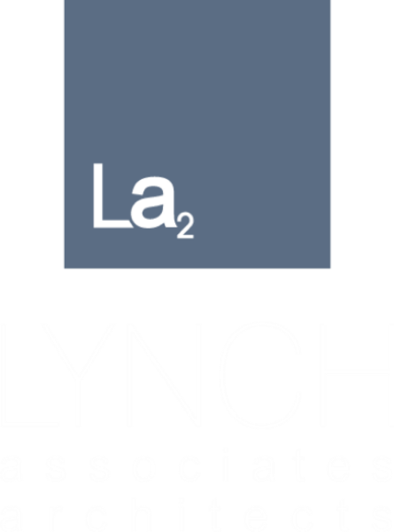 Lynch Associates Architects