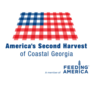 America's Second Harvest