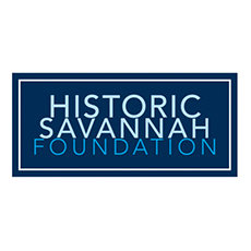 Historic Savannah Foundation