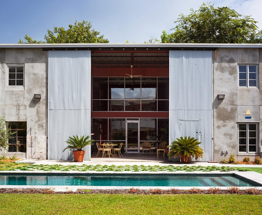 ware house 1.jpg