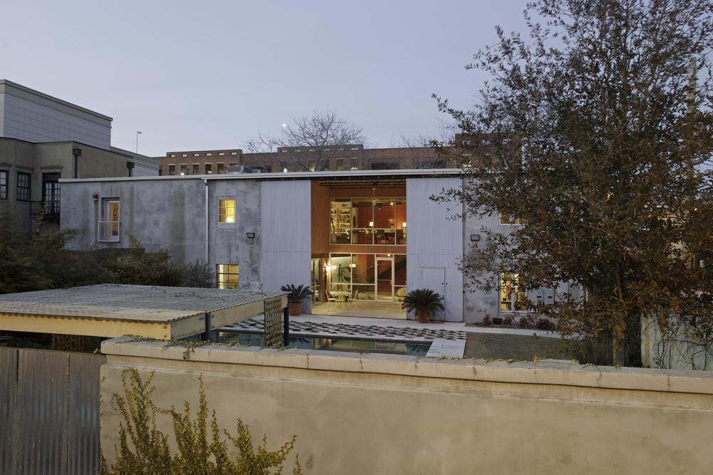 ware house 8.jpg