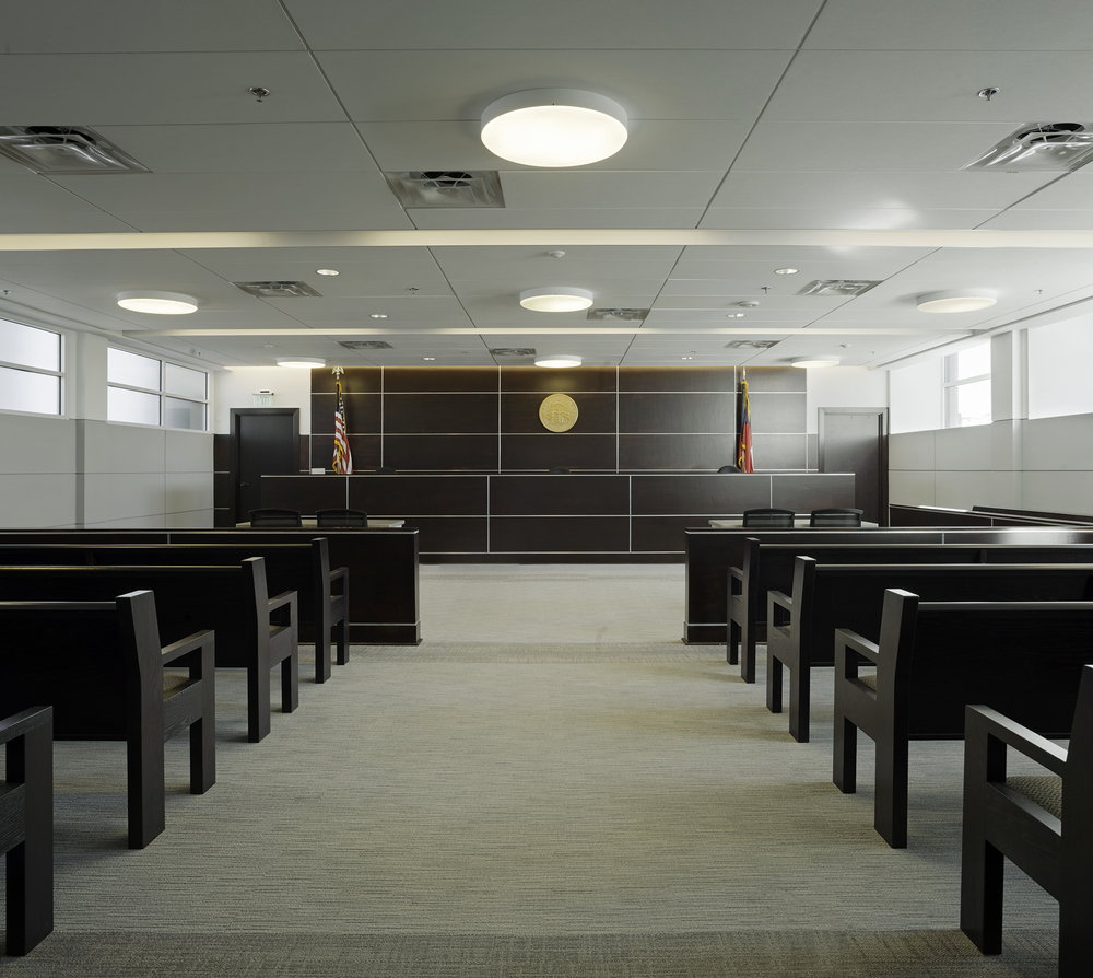 15-Sav Law - courtroom.jpg