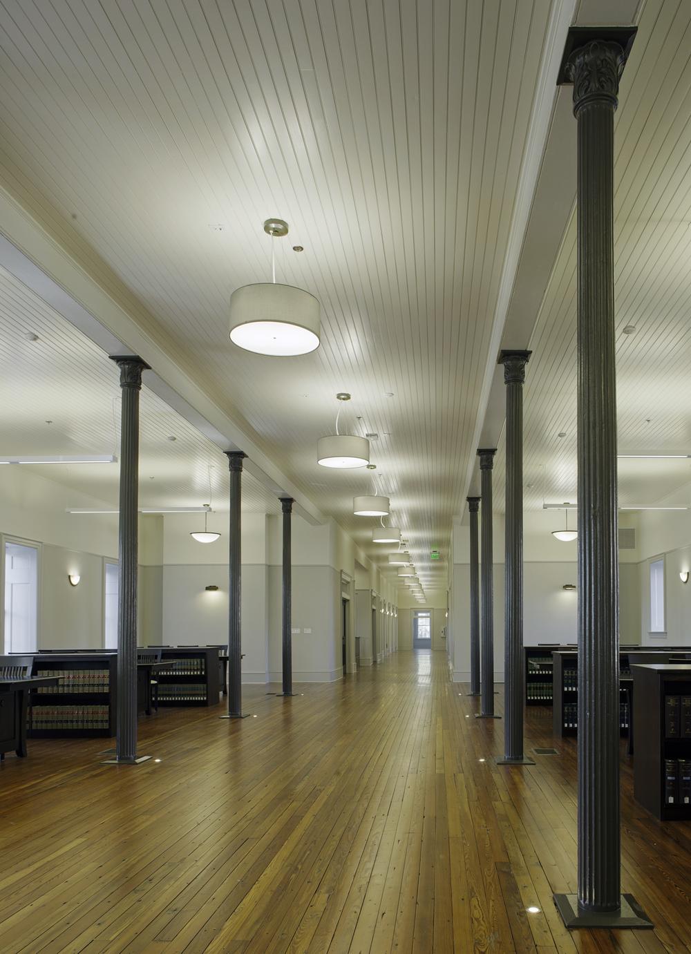 8-Sav Law - interior library.jpg