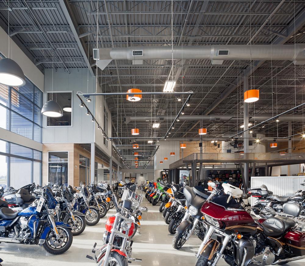6-Harley - showroom.jpg