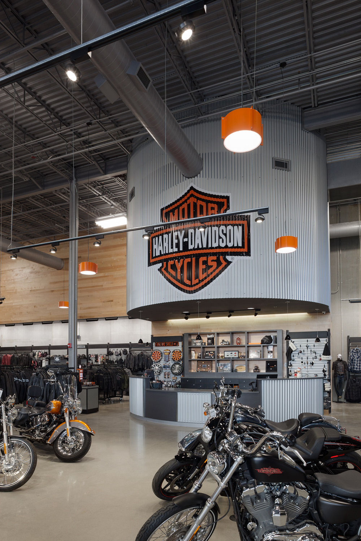 9-Harley - showroom counter.jpg