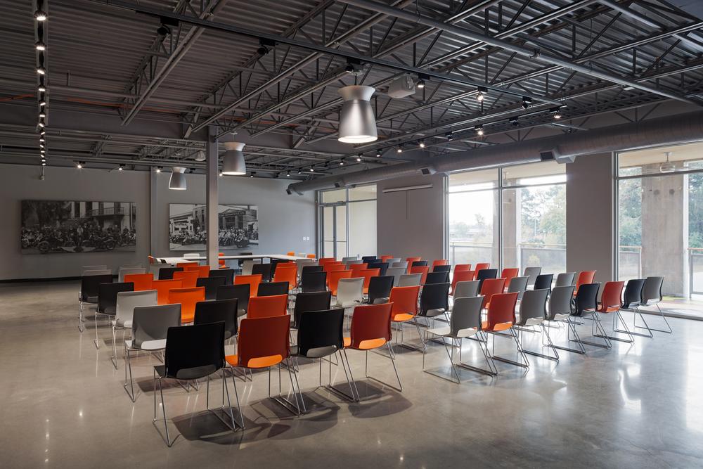 11-Harley - meeting room.jpg