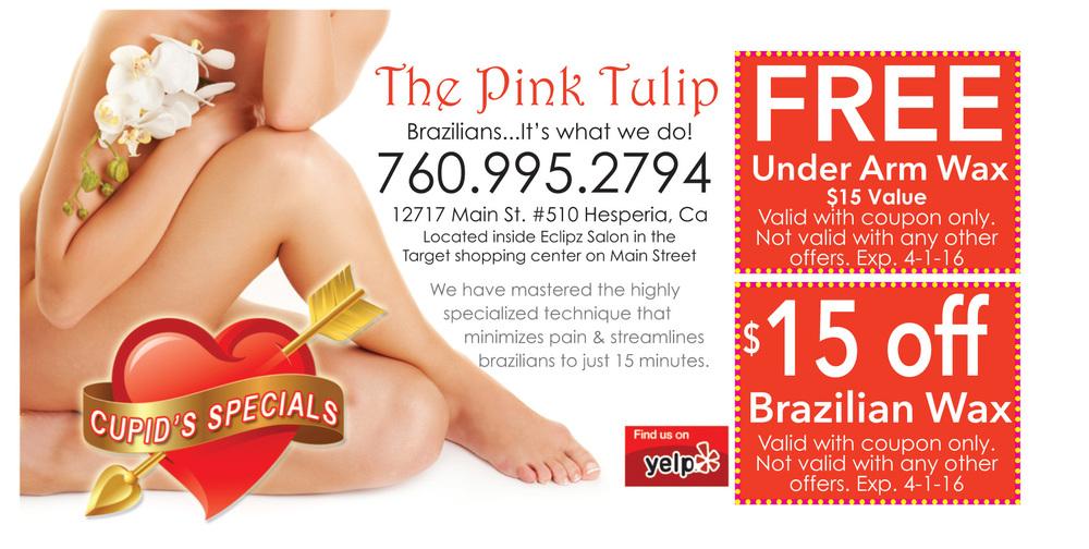 The Pink Tulip.jpg