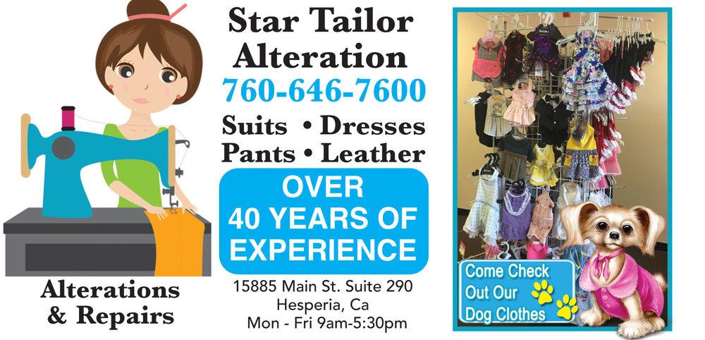 Star Tailor Alteration.jpg