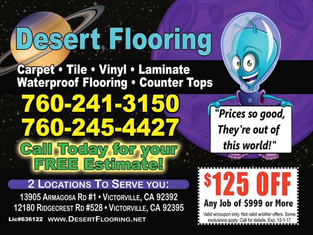 Desert Flooring.jpg