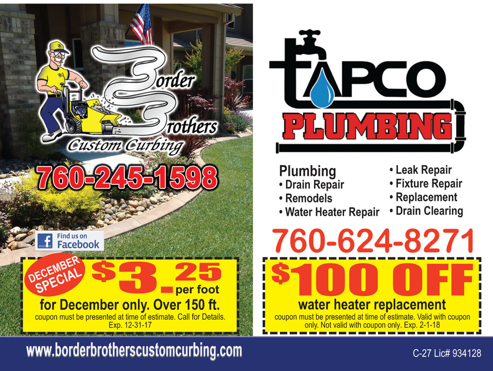 Border Brothers and TAPCO Plumbing.jpg