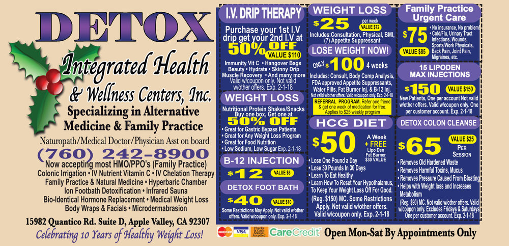 Integrated Health and Wellness Centers.jpg