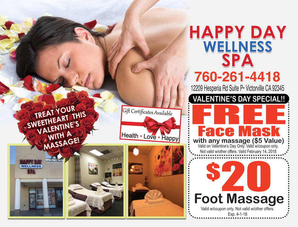 Happy Day Wellness Spa.jpg