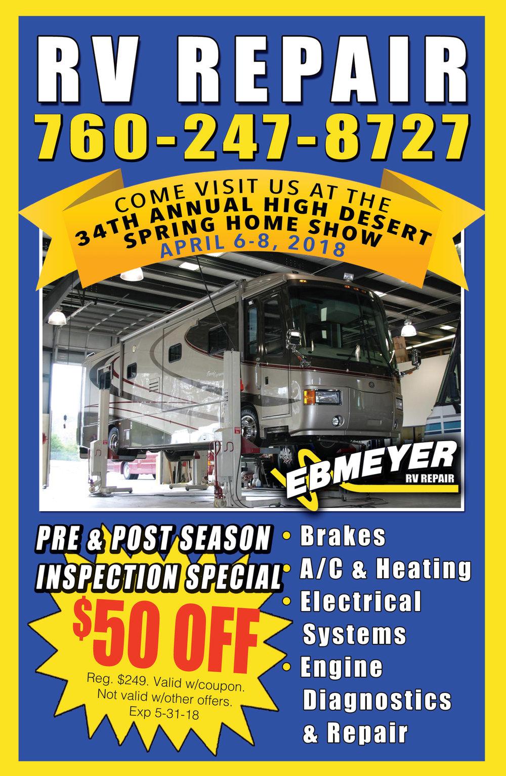 Eb Meyer RV Repair.jpg