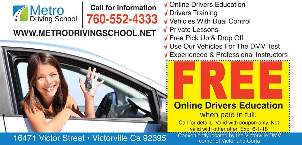 Metro Driving School.jpg