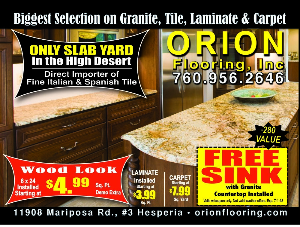 Orion Flooring.jpg