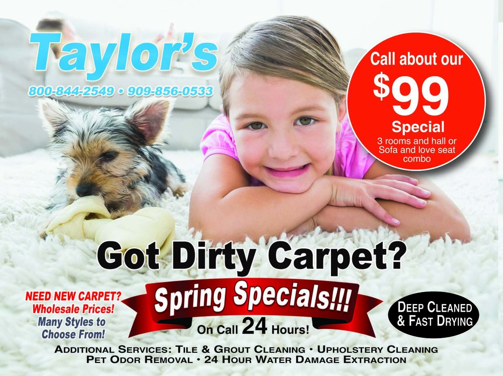 High Desert Carpet Cleaning. Carpet cleaning $49 for 2 rooms or $74.95 for 3 rooms or 4 rooms for $99, or a whole house for $149.  Apple Valley Carpet Cleaning, Hesperia Carpet Cleaning, Victorville Carpet Cleaning, Oak Hills Carpet Cleaning.